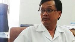 """Vụ """"đau đẻ chẩn đoán... rối loạn tiêu hóa"""": Bệnh viện trả lời chưa thỏa đáng"""