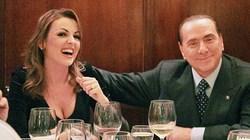 Ông Berlusconi sẽ kết hôn lần thứ ba vào tháng 6 tới