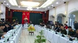 TP. Đà Nẵng: Thông qua đề án thí điểm chính quyền đô thị
