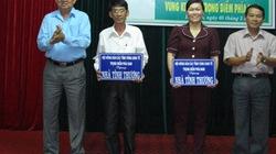 Giao ban Hội nông dân các tỉnh, thành vùng trọng điểm kinh tế phía Nam
