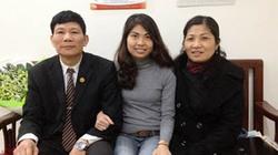 Cô gái Việt nhận học bổng của 5 trường ĐH Mỹ