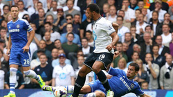 Wilshere chấn thương, Arsenal đòi tiền FA