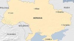 Giải mã nguyên nhân Nga, Mỹ can thiệp vào Ukraine?