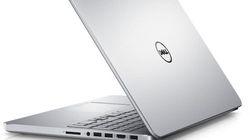 5 laptop giải trí đa phương tiện giá khoảng 16 triệu đồng