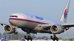 Khả năng tổ lái hoặc ai đó cố tình tắt toàn bộ hệ thống liên lạc của máy bay