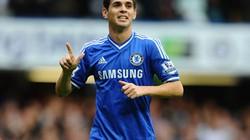 """PSG quyết chi 41,5 triệu bảng mua """"linh hồn"""" của Chelsea"""