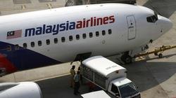 Nhiều phóng viên quốc tế đến Phú Quốc đưa tin vụ máy bay mất tích