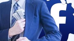 7 cách kiếm tiền từ Facebook