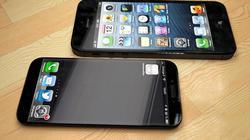 Apple đặt hàng 90 triệu chiếc iPhone 6