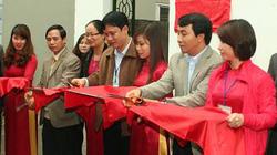 Hà Đông (Hà Nội): Hơn 7.700 hộ đăng ký SXKD giỏi