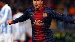 Barcelona tăng lương, giữ chân tài năng
