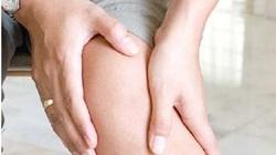 Chữa bệnh viêm xương khớp như thế nào?