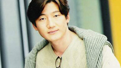 Nam diễn viên xứ Hàn tự tử ở nhà riêng