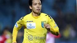 """AFC Cup: Văn Quyết lại """"nhả đạn"""", Hà Nội T&T tiếp tục thắng"""
