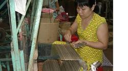 Trà Vinh: Cấp đất ở và dạy nghề cho hơn 8.300 hộ Khmer