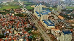 Huyện Từ Liêm đã đồng ý cung cấp thông tin
