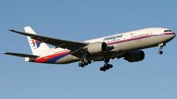 Malaysia bác tin thấy dấu vết máy bay mất tích ở Malacca