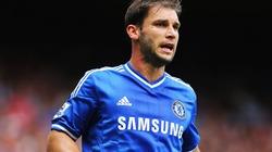 """Chelsea tăng lương khủng """"trói chân"""" trụ cột"""