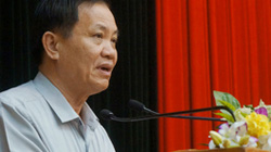 Bí thư Thành uỷ Đà Nẵng phê bình giám đốc Sở Xây dựng tự ý bỏ hội nghị