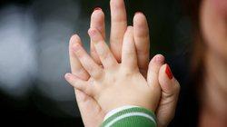 Tôi chọn làm mẹ đơn thân sau khi anh từ chối con trai mình