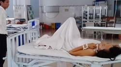 Nữ kiểm sát viên bị cắt cổ, cắt gân: Nghi bị trả thù