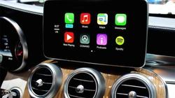 Những tính năng mới trên hệ điều hành iOS 7.1