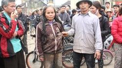 Lãnh đạo Sở NNPTNT TP.Hà Nội: Cấm ép dân dồn điền đổi thửa