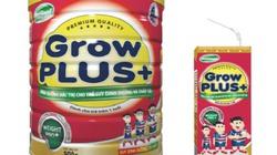 Làm gì khi trẻ suy dinh dưỡng thấp còi?