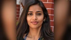 Nhà ngoại giao Ấn Độ thoát án tại Mỹ