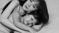 Dương Yến Ngọc: Hôn nhân không tình dục sẽ thành tình bạn