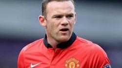 """Rooney tuyên bố sẽ """"chôn vùi"""" Liverpool tại Old Trafford"""
