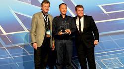 Lý do HTC One được bầu chọn là điện thoại tốt nhất thế giới