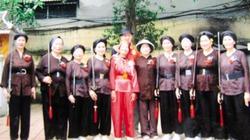 Tuyệt chiêu điểm huyệt giết địch của nữ du kích Việt Nam