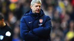 """Arsenal cuống cuồng săn lùng """"người gác đền"""""""