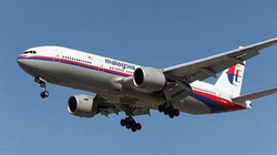 Hành khách MH370 sống sót được bao lâu trên biển?