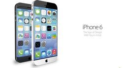 7 tin đồn về iPhone 6 có thể thành sự thật