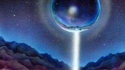 Những nạn nhân bị UFO bắt gây chấn động thế giới
