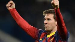 """Hưởng lương """"cực khủng"""", Messi chuẩn bị gia nhập PSG?"""