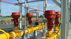 Xì van đường ống, 2 nhà máy điện Cà Mau mất khí toàn bộ