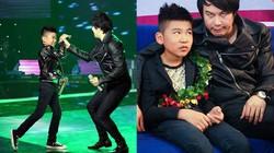 Thanh Bùi không tham gia The Voice Kids 2014