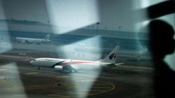 Chính phi công MH370 là chủ mưu không tặc?
