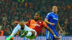 Lượt về vòng knock-out Champions League: Giữ thể diện cho nước Anh
