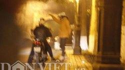 Gái mại dâm giữa lòng cố đô Huế: U50 'tiếp khách' chốn Phu Văn Lâu
