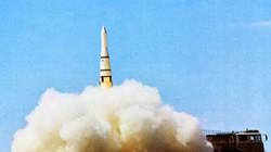 Trung Quốc phát triển tên lửa đạn đạo diệt hạm DF-26C?