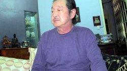 Một fan xin tặng Chánh Tín 500m2 đất xây nhà