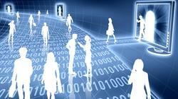Chân dung mạng Internet năm 2025