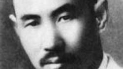 Lừng lẫy Vương Hương Trai và những màn tỉ thí khiến giang hồ Thượng Hải bái phục