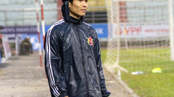Cầu thủ Việt ngại đến Malaysia sau vụ MH370 mất tích