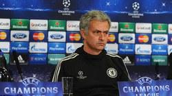 """Mourinho sợ Drogba """"hạ nhục"""" Chelsea"""