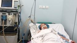 Gia tăng bệnh nhân cúm A/H1N1 biến chứng nặng